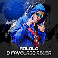 O Favelado Abusa
