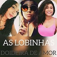 A Gente Fez Amor (Cover)