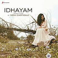 Idhayam (Rendition)