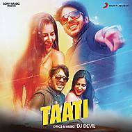Taati