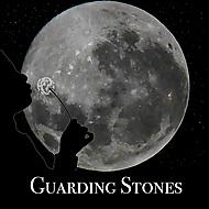 Guarding Stones