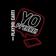Yo Pi'erre!