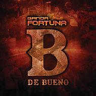 B De Bueno
