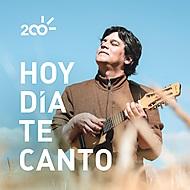 Hoy Día Te Canto (Ringtone)